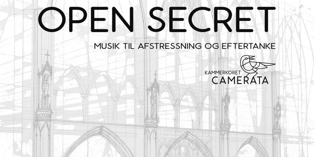 OpenSecret_facebook_C